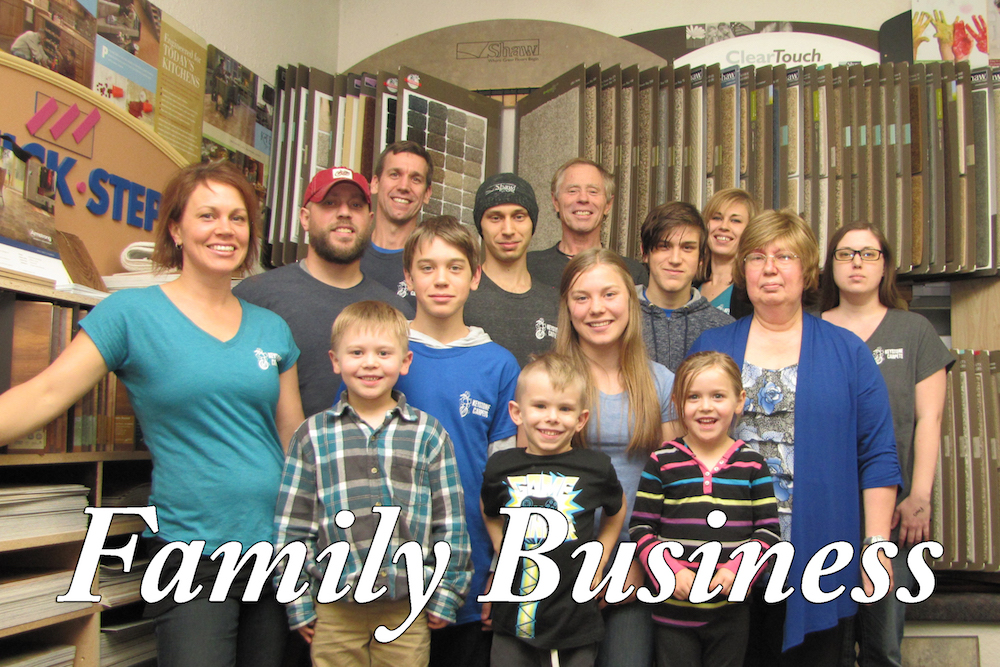 Family-Business-Employee-group-photo-3-(1).jpg